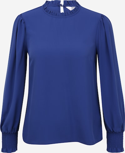 Dorothy Perkins (Petite) Blouse in de kleur Blauw, Productweergave