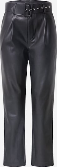 ONLY Trousers 'Qnanny' in black, Item view