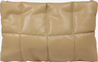MANGO Psaníčko - khaki, Produkt