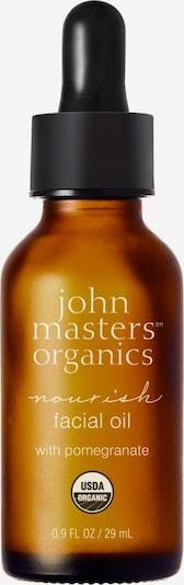 john masters organics Hautöl  'Nourish Facial Oil With Pomegranate' in transparent, Produktansicht