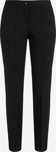 Recover Pants Recover Pants Jerseyhose in schwarz, Produktansicht