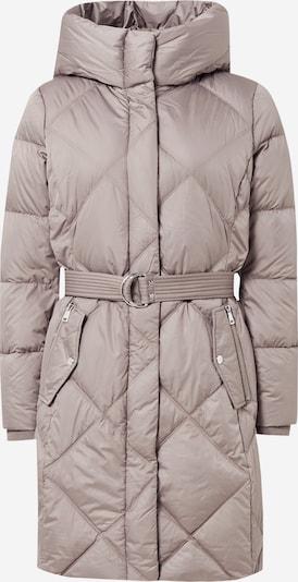 Lauren Ralph Lauren Зимно палто в бежово, Преглед на продукта
