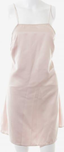 Motel A-Linien Kleid in M in pink, Produktansicht