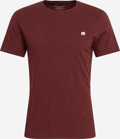 Banana Republic Shirt in pueblo / weiß, Produktansicht