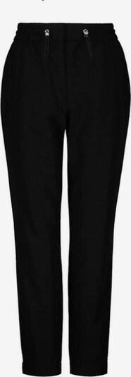 Tally Weijl Hose in schwarz, Produktansicht