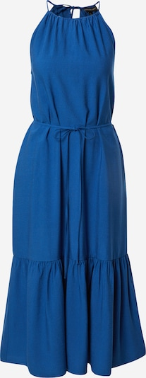 Banana Republic Robe d'été en bleu, Vue avec produit
