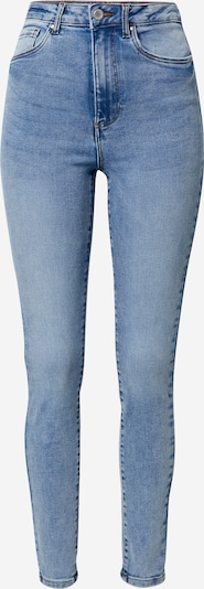 VERO MODA Jeans 'Loa' in blue denim, Produktansicht