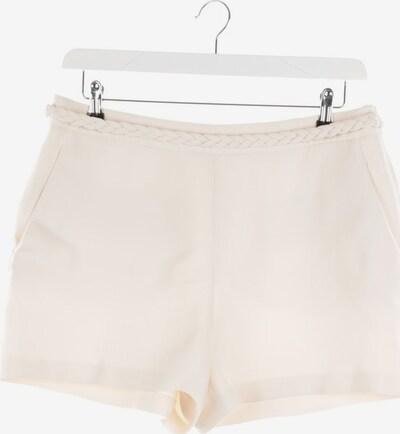 VALENTINO Bermuda / Shorts in XXL in rosa, Produktansicht