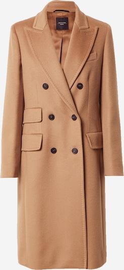 Cappotto di mezza stagione 'Corsaro' Weekend Max Mara di colore marrone chiaro, Visualizzazione prodotti