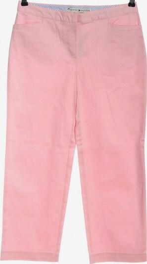 TOMMY HILFIGER 3/4-Hose in XS in pink, Produktansicht