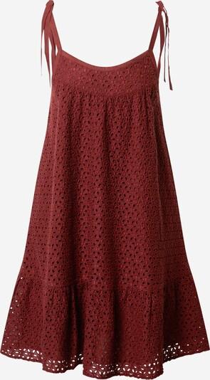 GAP Summer Dress in Dark red, Item view