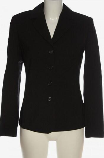 B.C. Best Connections by heine Klassischer Blazer in XS in schwarz, Produktansicht