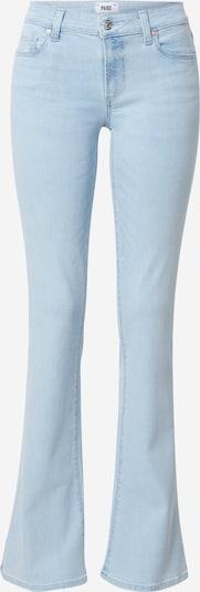 PAIGE Vaquero 'Lou Lou' en azul claro, Vista del producto