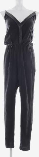 The Kooples Jumpsuit in S in schwarz, Produktansicht
