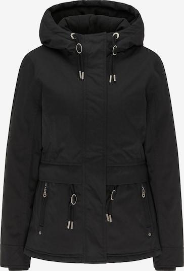 DreiMaster Vintage Between-Season Jacket in Black, Item view