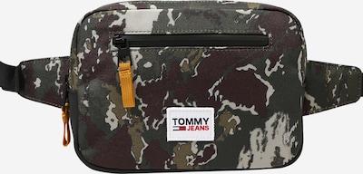 Borsetă Tommy Jeans pe mai multe culori, Vizualizare produs