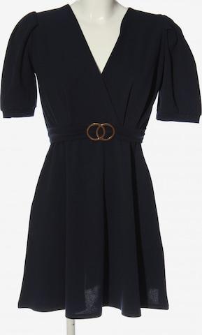SISTERS POINT Dress in XS in Black