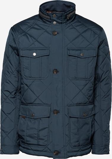 FYNCH-HATTON Přechodná bunda - námořnická modř, Produkt