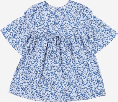IVY & OAK KIDS Dress in Navy / Opal / Sky blue / Stone / White, Item view