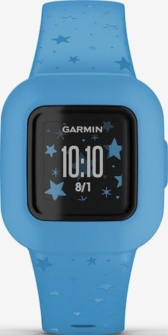 GARMIN Sports Watch in Blue