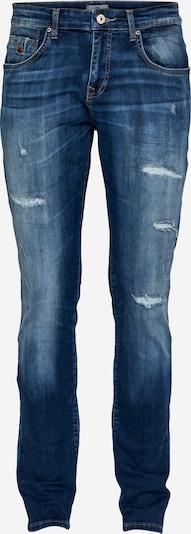 Jeans 'Joshua' LTB pe albastru, Vizualizare produs