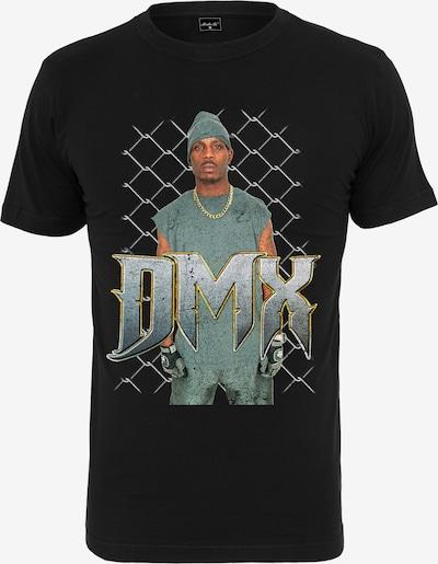 Tricou 'DMX' Mister Tee pe mai multe culori / negru, Vizualizare produs