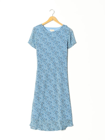 Expressions Kleid in S in enzian, Produktansicht