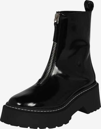 Missguided Boots in Black, Item view