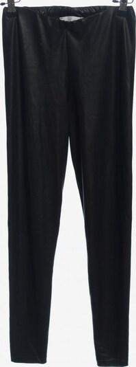 Risskio Jeggings in S in schwarz, Produktansicht