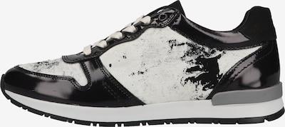 Living Kitzbühel Sneaker in schwarz, Produktansicht