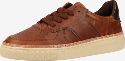 GANT Sneaker in braun, Produktansicht