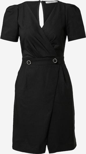 NAF NAF Šaty 'Eclassy R1' - černá, Produkt