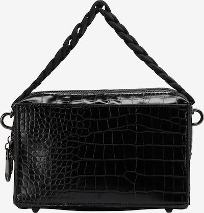 myMo ROCKS Handtasche in schwarz, Produktansicht