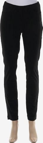 STEHMANN Leggings in XS in Schwarz