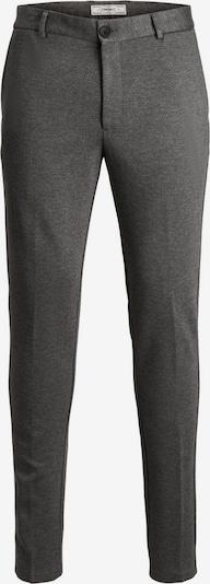 Produkt Pantalon en gris, Vue avec produit