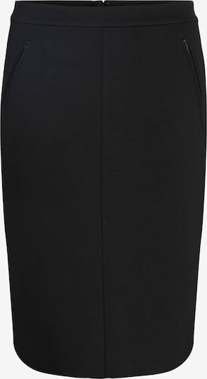 Calvin Klein Skirt in Black, Item view