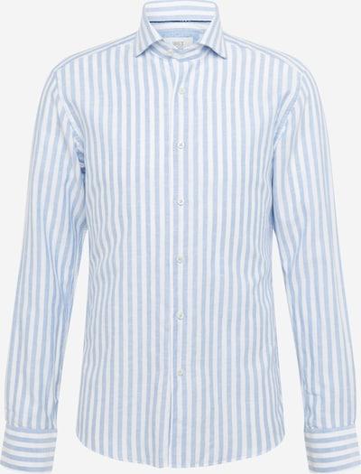ETERNA Бизнес риза в синьо, Преглед на продукта