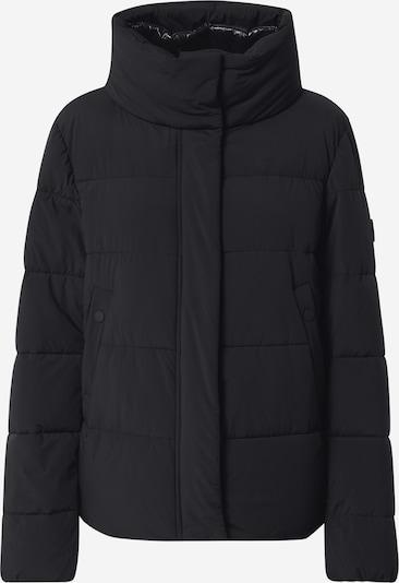 CINQUE Jacke 'Ciserena' in schwarz, Produktansicht