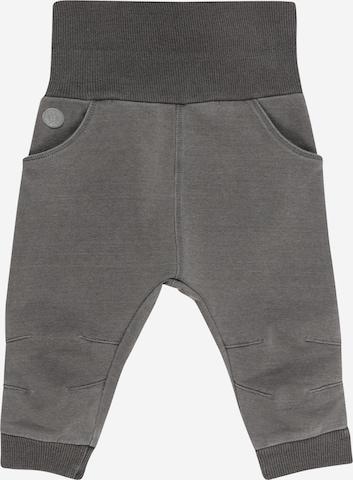 Pantaloni di Boboli in grigio