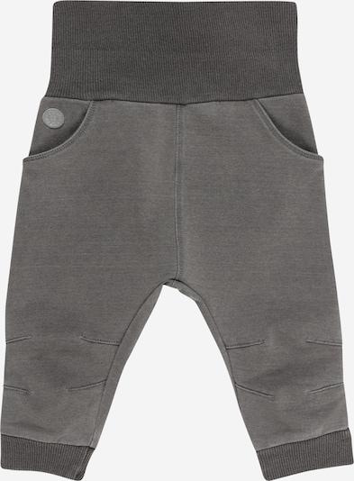 Boboli Pantalón en gris oscuro, Vista del producto