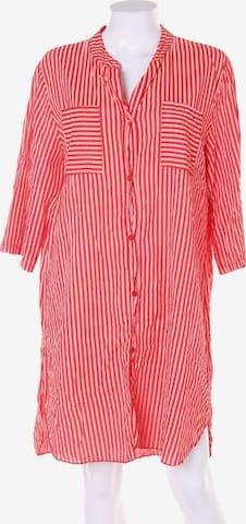 Made in Italy Dress in L in Beige