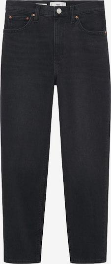 MANGO Jeans in Black, Item view