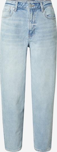 American Eagle Jeans in de kleur Hemelsblauw, Productweergave