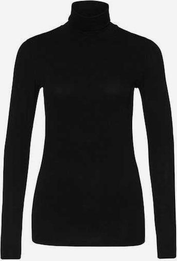 Marc Cain Shirt in schwarz, Produktansicht
