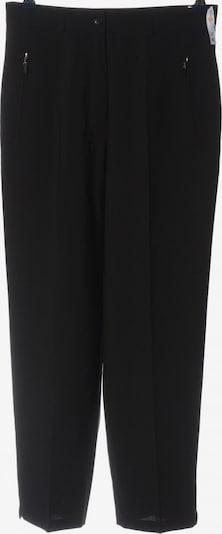 Zaffiri Anzughose in XL in schwarz, Produktansicht