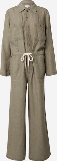 s.Oliver Jumpsuit in khaki, Produktansicht