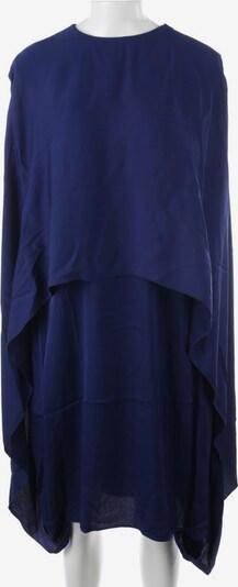 Stella McCartney Kleid in M in indigo, Produktansicht