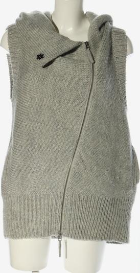 JOOP! Jeans Sweater & Cardigan in L in Light grey, Item view