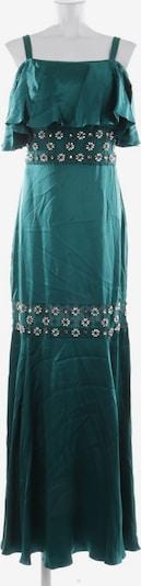 Temperly London Kleid in M in grün, Produktansicht