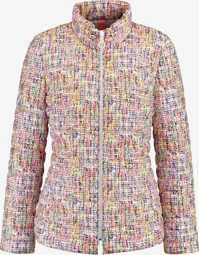 GERRY WEBER Jacke in mischfarben, Produktansicht